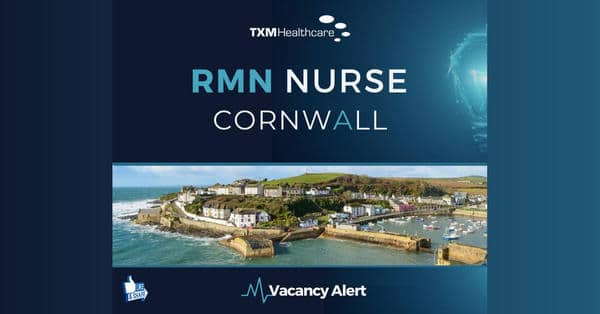 Read more about the article Introducing the new  /  opening in Cornwall Offering long-term block b…