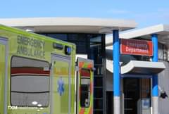 A&E: Check out this Specialty Doctor in A&E role based in Wiltshire.   S…