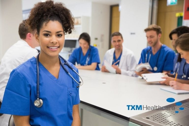 An F3 year is becoming increasingly popular with junior doctors.xxoh24b32d5ac70f13d7de8fbb5a95454824oe5EFE1822 1