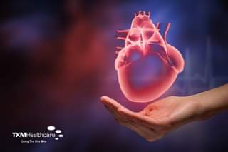 CARDIOLOGY: Our expert Alice is looking for an SPR #Cardiology to fill a new req…