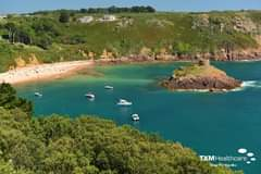 Consultant Diabetes & Endocrinology on the beautiful island of Jersey. 10 se…