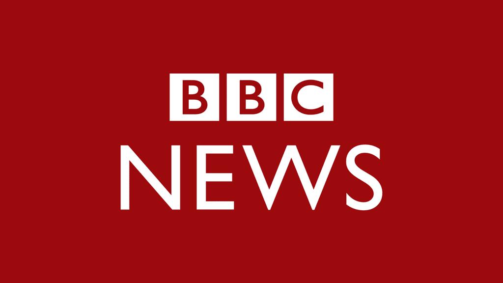 Covid-19: 'No corners cut' in vaccine approval, regulator says – BBC News