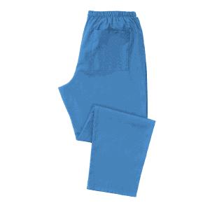TXM Scrub Trouser