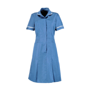 TXM Ladies Dress (Nurse)