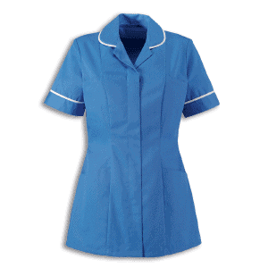 TXM Ladies Tunics (Nurse)