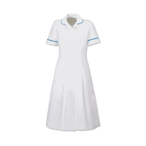 TXM Ladies Dress (HCA)