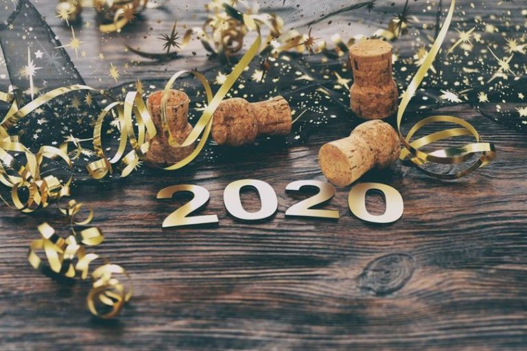 Read more about the article Happy New Year from everyone here at TXM Healthcare  may 2020 be a year in which…