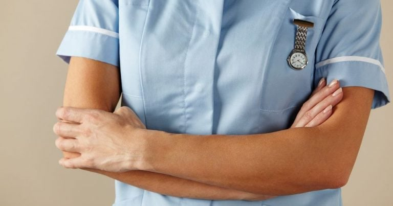 Read more about the article How to become a Locum Nurse