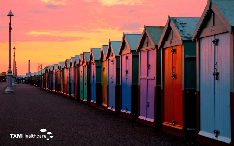 Live in and explore the popular city of #Brighton while getting paid! We're look…