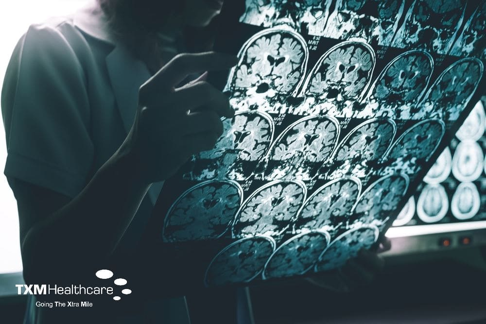 NEW: Consultant Neurology in Basildon. ASAP start, working in a leading NHS hosp…