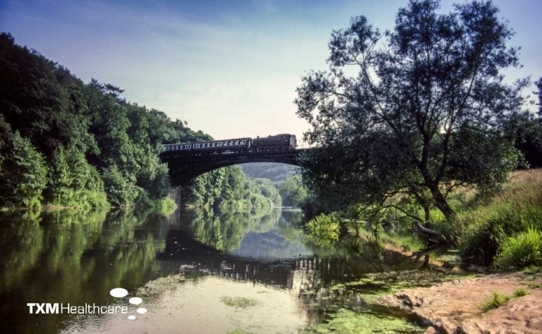 NEW: Take advantage of working in a scenic part of the country and the opportuni…