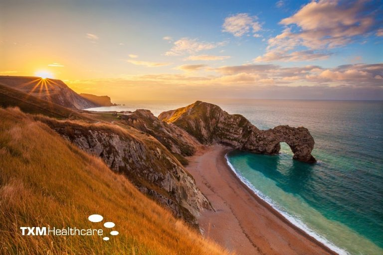 NEW: We have a new SPR #Anaesthesia role that's based in #Dorset now on the site…