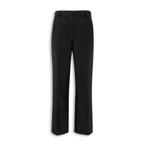 TXM Female Trousers