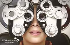 Read more about the article Paediatric Ophthalmology Consultants! We have 2x 12-month positions available in…