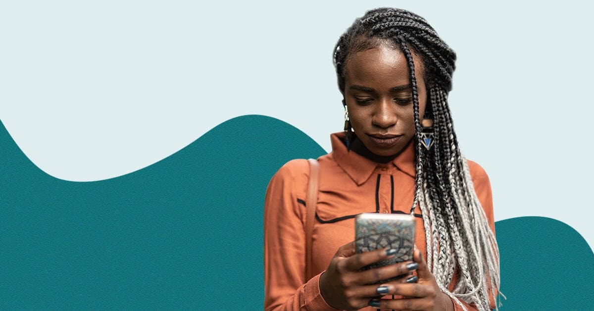 Read more about the article The 10 Best Mental Health Apps of 2021