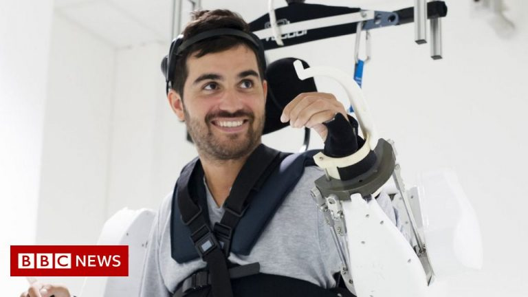 Read more about the article The biggest medical breakthroughs of 2019