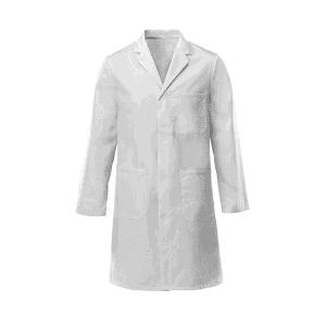TXM Medical Coat