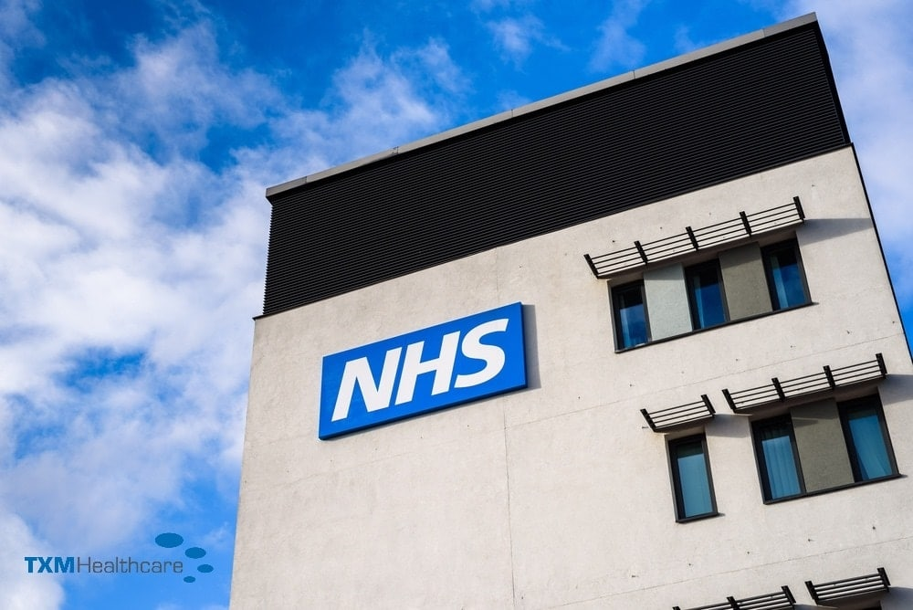 We are beginning preparations for #WinterPressures, supporting NHS hospitals in …