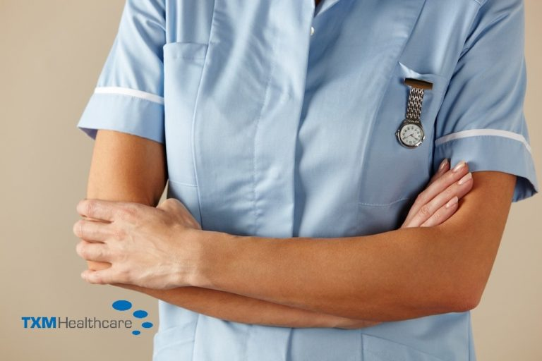 We are looking for ITU Nurses to work in NHS hospitals based in #Nottingham. To …