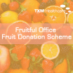 Fruitful-Office