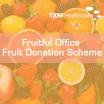 Fruitful-Office